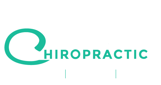 Bodle Chirpractic & Integrative Health in Des Moines, WA